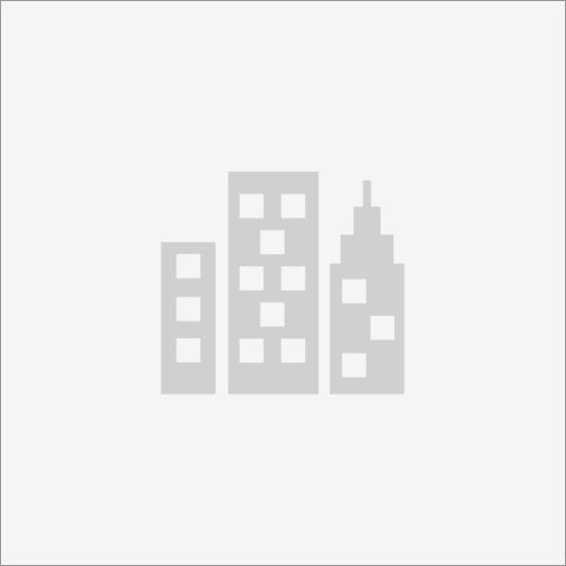 Rapidinho-Sociedade unipessoal, Lda
