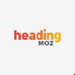 Heading Moz