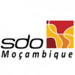 SDO Moçambique