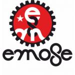 Emose