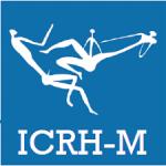 ICRH-M