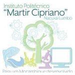 "Instituto Politécnico ""Mártir Cipriano"""